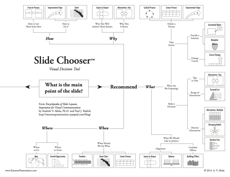 Slide%20Chooser%208.5x11%20Oct%202014-2