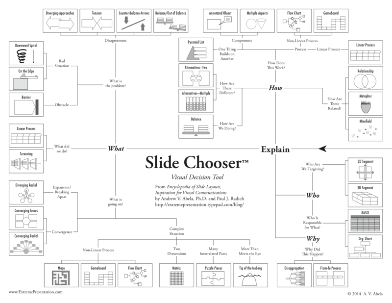 Slide%20Chooser%208.5x11%20Oct%202014