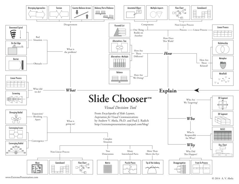 Slide%20Chooser%208.5x11%20Oct%202014