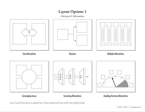 Layout_options_1_3