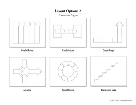 Layout_options_2_2