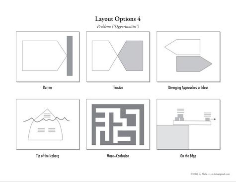 Layout_options_4