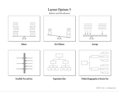 Layout_options_5