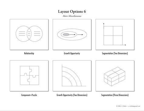 Layout_options_6
