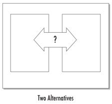 Two_alternatives