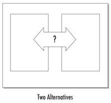 Two_alternatives